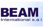 Offshore Companies in Lebanon: Beam International Sal Offshore