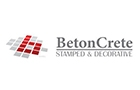 Companies in Lebanon: Beton Crete Sarl