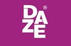 Galleries in Lebanon: Daze Furniture