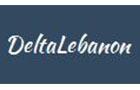 Travel Agencies in Lebanon: Delta Lebanon Sarl