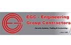 Offshore Companies in Lebanon: engineering group contractors sal offshore