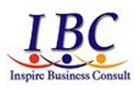 Companies in Lebanon: Ibc Inspire Business Consult Sarl