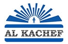 Travel Agencies in Lebanon: Kachef Al For Travel & Tourism Sarl