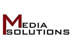 Companies in Lebanon: Media Solutions
