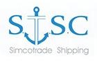 Shipping Companies in Lebanon: Simco Trade Shipping Co Sarl