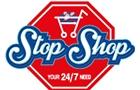 Supermarkets in Lebanon: Stop Shop Sarl
