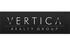 Real Estate in Lebanon: Vertica Sarl