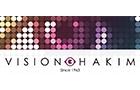 Optics Companies in Lebanon: Vision Hakim Hakim Opticians