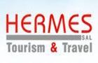 Travel Agencies in Lebanon: Hermes Tourism & Travel Sal