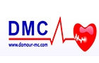 Medical Centers in Lebanon: Damour Medical Center Sarl DMC
