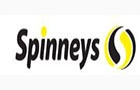 Supermarkets in Lebanon: Spinneys, Gray Mackenzie Retail Lebanon Sal