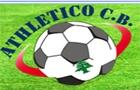 Sports Centers in Lebanon: Athletico Sports Club