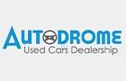 Car Showrooms in Lebanon: Auto Drome