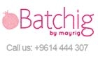 Catering in Lebanon: Batchig By Mayrig