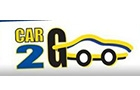 Car Rental in Lebanon: Car 2 Goo LLC Sarl