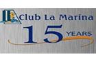 Health Clubs in Lebanon: Club La Marina