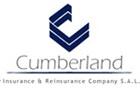 Companies in Lebanon: cumberland insurance & reinsurance company sal