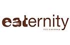 Catering in Lebanon: Eaternity Sal