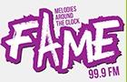 Radio Station in Lebanon: Fame FM