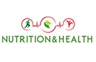 Beauty Products in Lebanon: Hanna Nazir Trading Est Nutrition And Health Center