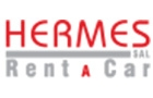 Car Rental in Lebanon: Hermes Rent A Car Sal