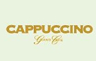 Cafes in Lebanon: Irada Management And Consultancy Sal Cappuccino Grand Cafe