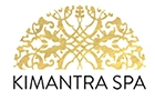 Spas in Lebanon: Kimantra Spa Sarl