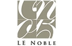 Hotels in Lebanon: Le Noble Hotel