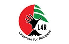 Ngo Companies in Lebanon: Lebanese for Refugees L4R
