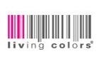 Restaurants in Lebanon: Living Colors Restaurant
