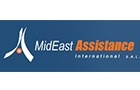 Insurance Companies in Lebanon: Mideast Assistance Brokerage Sarl