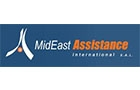 Insurance Companies in Lebanon: Mideast Assistance International Sal
