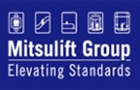 Offshore Companies in Lebanon: Mitsulift Africa Sal Offshore