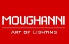 Art Galleries in Lebanon: Moughanni Art Of Lighting