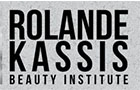 Beauty Centers in Lebanon: Rolande Kassis Beauty Institute Sarl