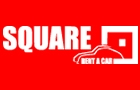 Car Rental in Lebanon: Square Rent A Car Sal