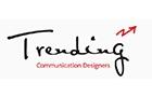 Media Services in Lebanon: Trending Agency Sarl