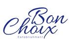 Companies in Lebanon: bon choix snc