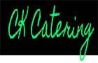 Catering in Lebanon: Ck Catering Est