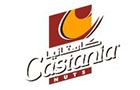Confectionery in Lebanon: House Of Nuts Sarl Castania
