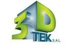 Companies in Lebanon: 3d Tek Sal
