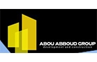 Real Estate in Lebanon: Abou Abboud Group Sarl
