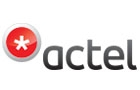 Companies in Lebanon: Actel Sal Actel Communications LTD