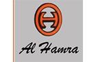 Companies in Lebanon: Al Hamra Engineering Co