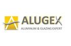 Companies in Lebanon: Alugex Sarl