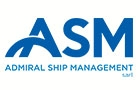 Shipping Companies in Lebanon: ASM Lloyds Agents Beirut