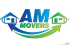 Shipping Companies in Lebanon: Auto Marios Movers