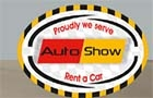 Car Rental in Lebanon: Auto Show Rent A Car Sarl
