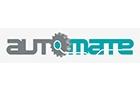 Companies in Lebanon: Automate SCS