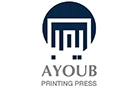 Companies in Lebanon: Ayoub Printing Press Sarl